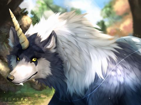 tempest_wolf_by_rhythmpopfox-dcqb9t6
